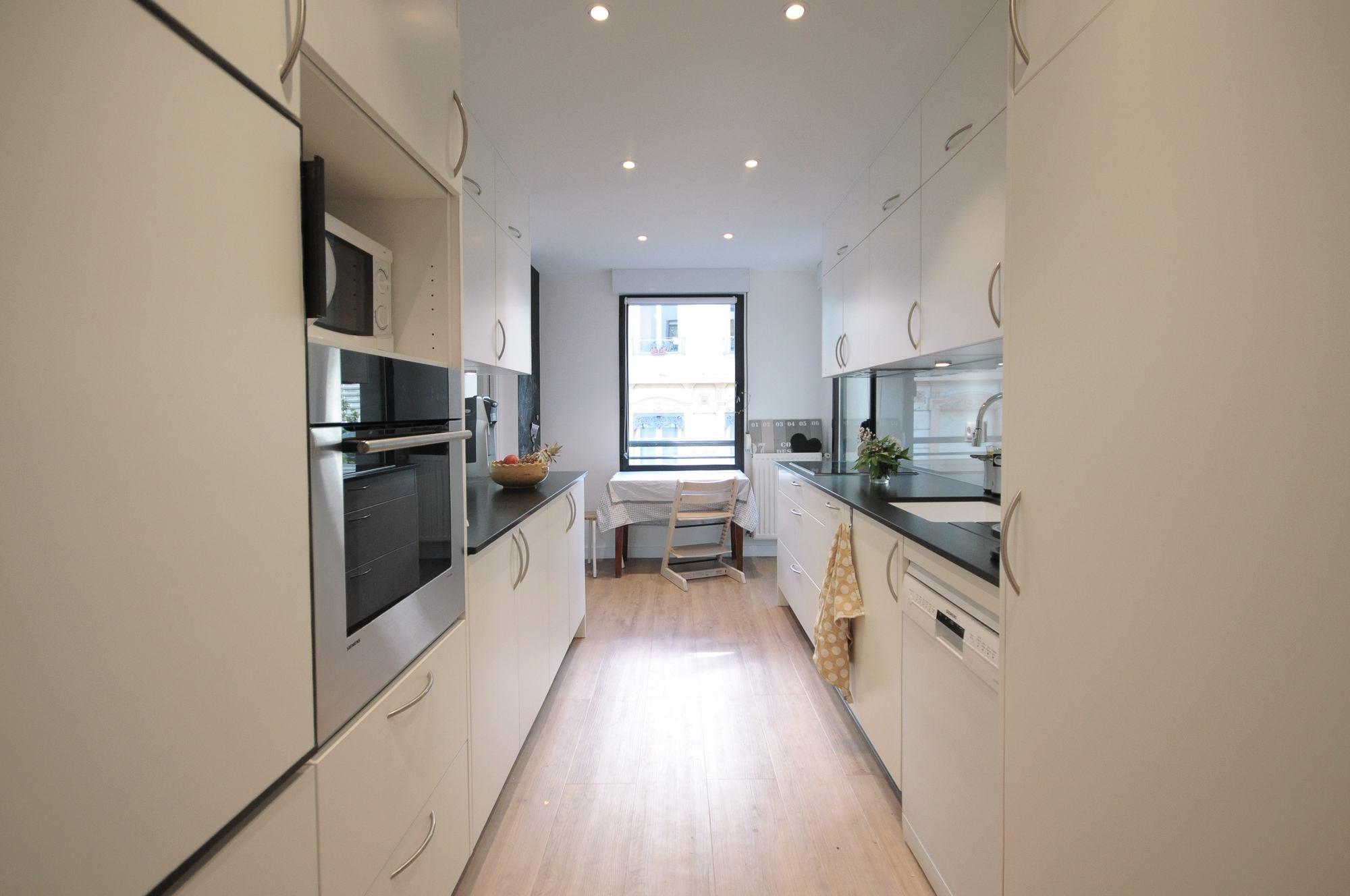 meubles-cuisine-appartement-lyon-69003