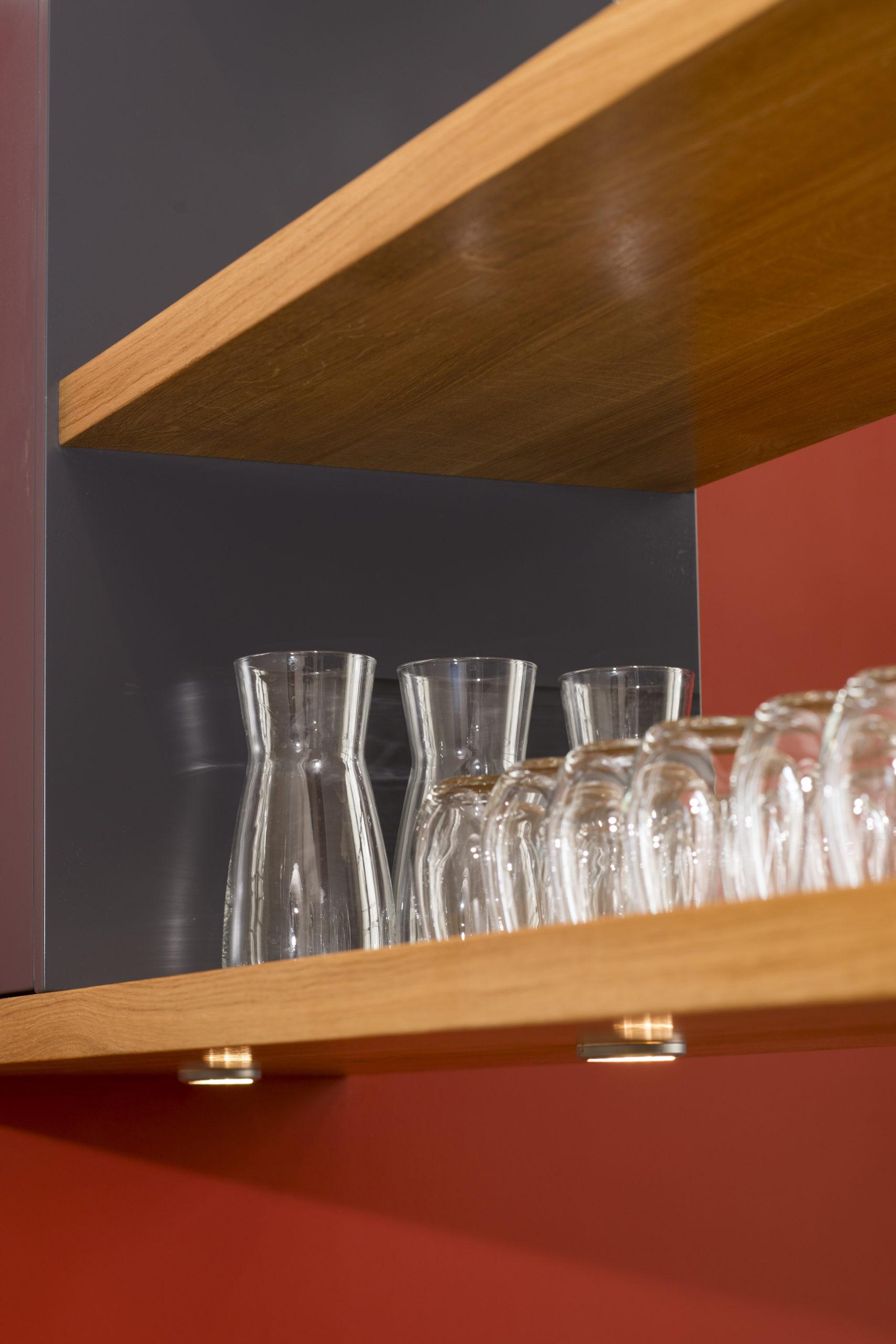 detail-cuisine-appartement